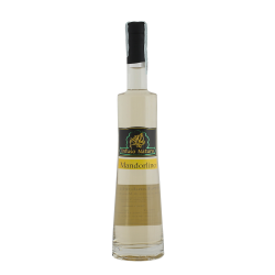 almonds-liqueur-50cl