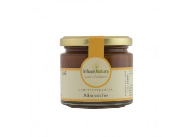 Extra-apricot-jam-210g