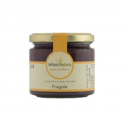 Extra-strawberry-jam-210g