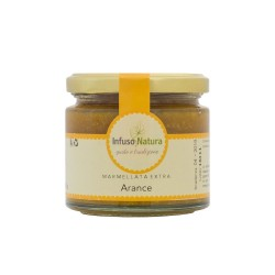 Extra-orange-marmalade-210g