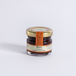 extra-blackberry-jam-mini-jar-30g