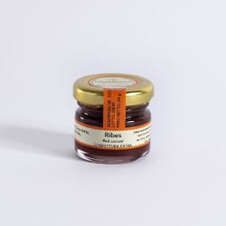 extra-red-currant-jam-mini-jar-30g