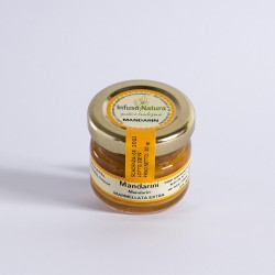 mini-jar-mandarin-jam