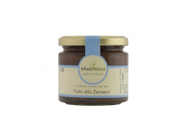 Extra-jam-ginger-figs-210g