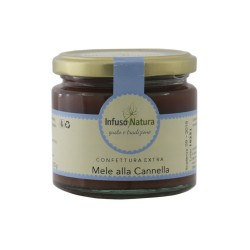 Extra-apple-jam-cinnamon-210g