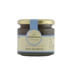 Extra-apple-jam-mint-210g