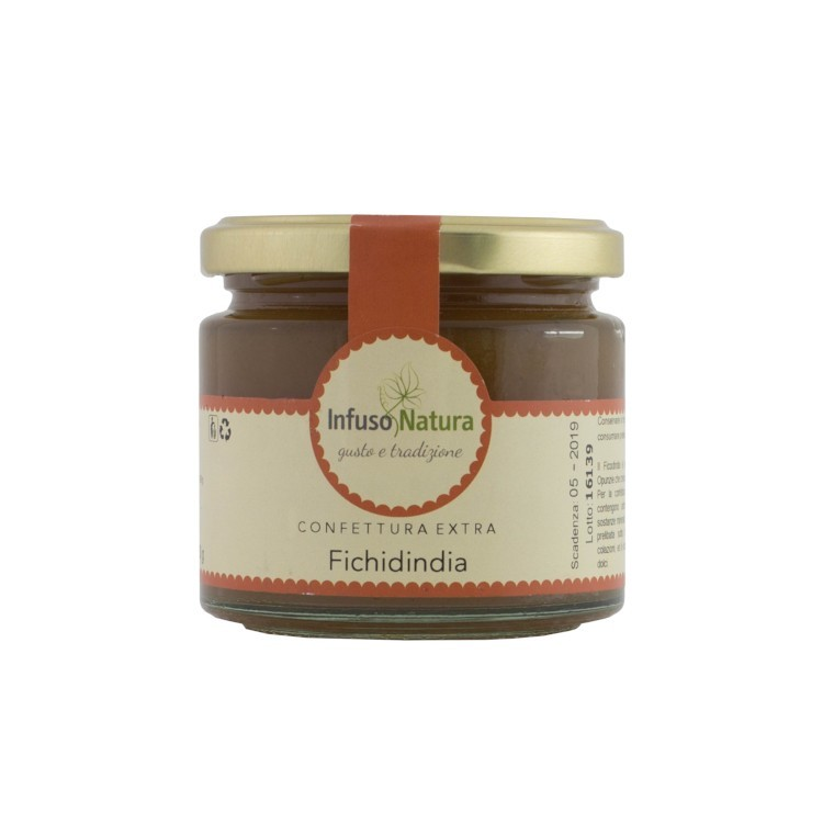 Extra-jam-prickly-pears-210g