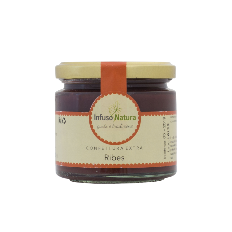 Extra-red-currant-jam-210g