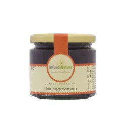 Extra-negroamaro-grape-jam-210g