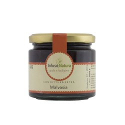 Extra-malvasia-grape-jam-210g