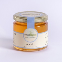Orange-honey-250g
