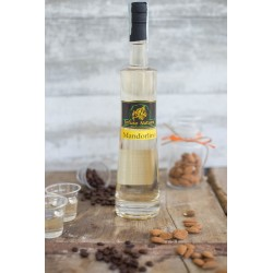 mandorlino-liquore-50cl