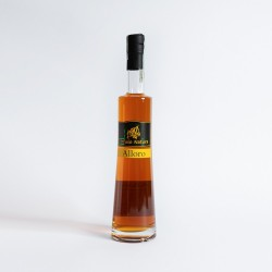 Laurel-liqueur-50cl