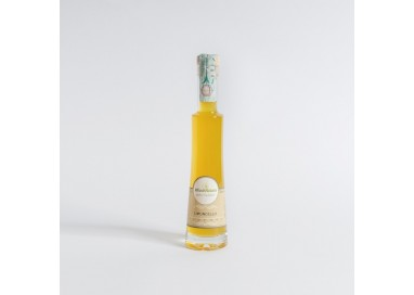 Limoncello-lemon-liqueur-50cl