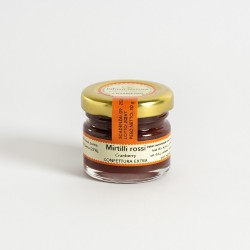 extra-cranberry-jam-mini-jar-30g