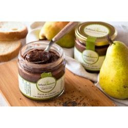 pear-cocoa-light-jam