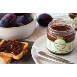 plum-light-jam