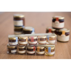 Kit-mini-jars-cheese-tasting